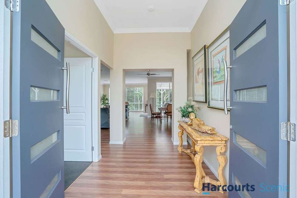 Third view of Homely house listing, 156 Beacon Road, Tamborine Mountain QLD 4272
