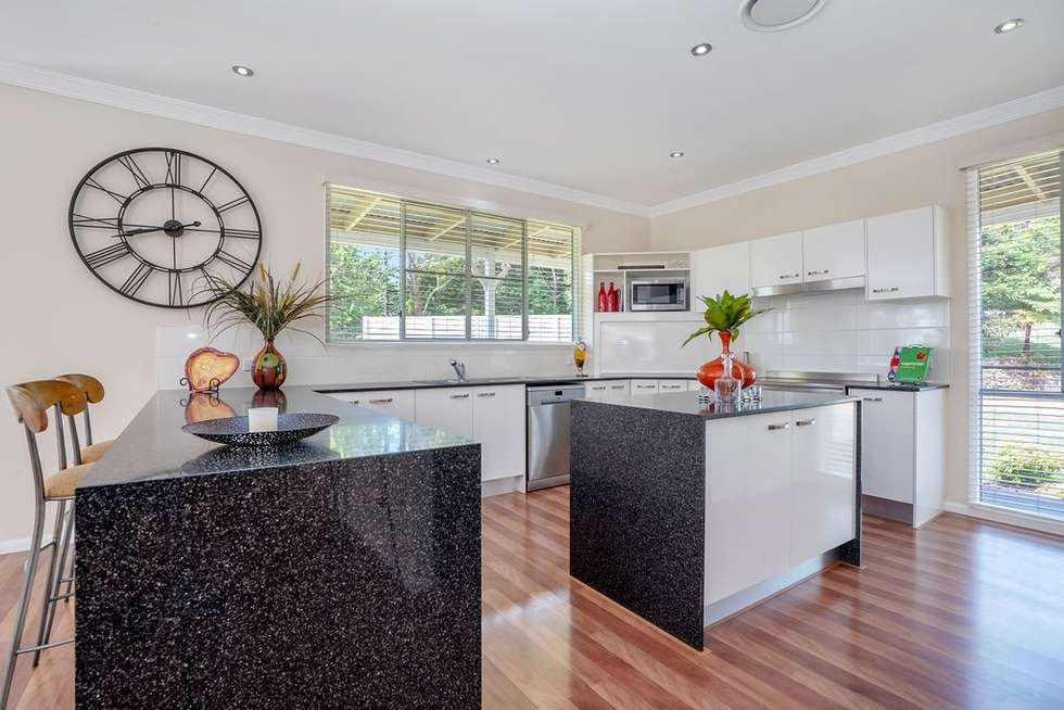Fourth view of Homely house listing, 156 Beacon Road, Tamborine Mountain QLD 4272