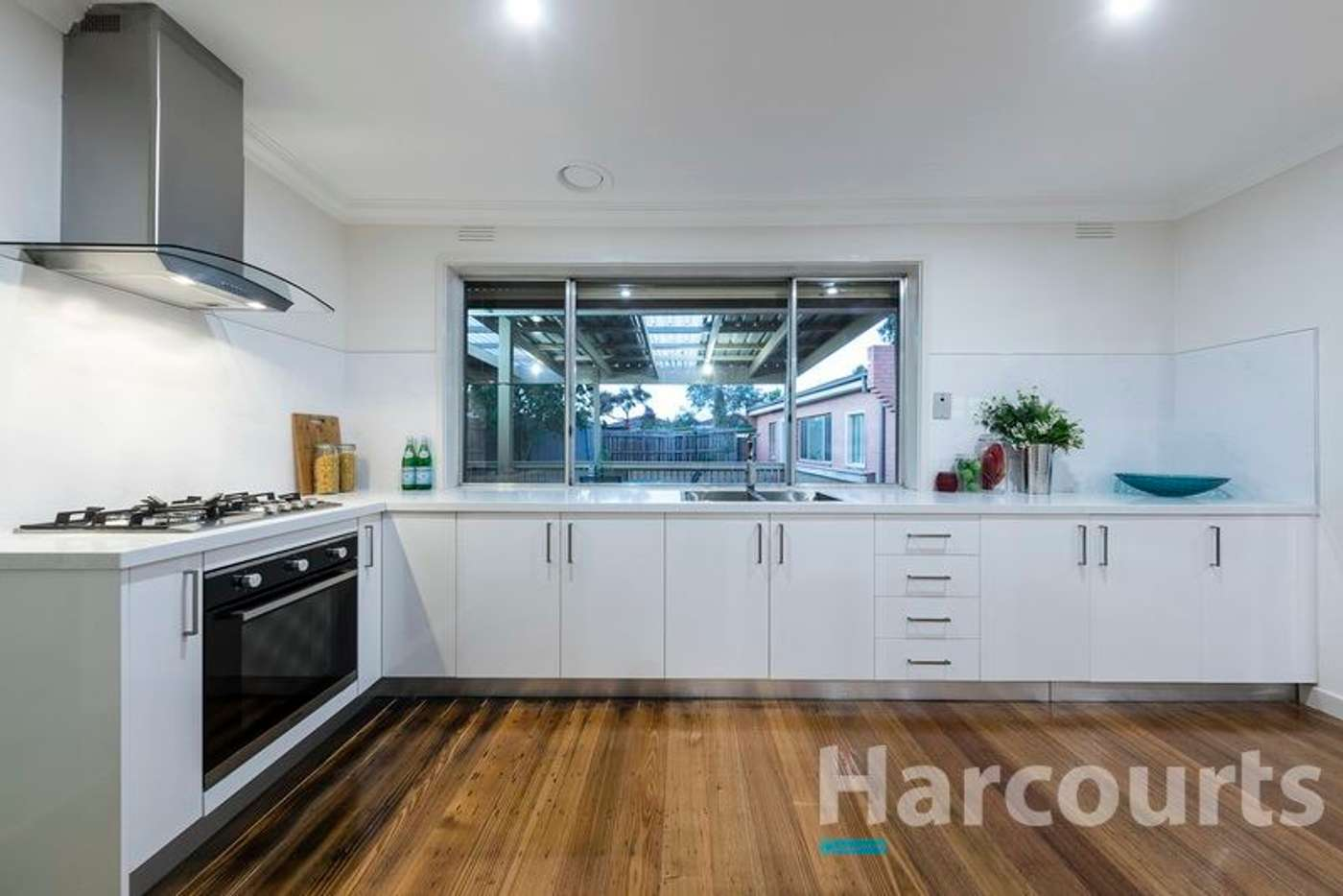 Main view of Homely house listing, 10 River Dr, Avondale Heights VIC 3034