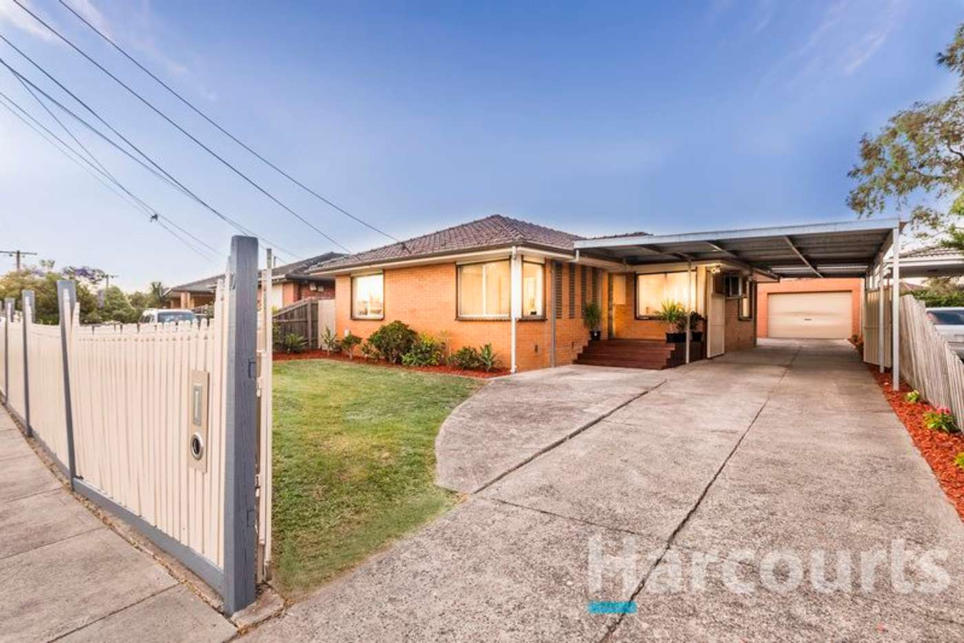 Sixth view of Homely house listing, 10 River Dr, Avondale Heights VIC 3034