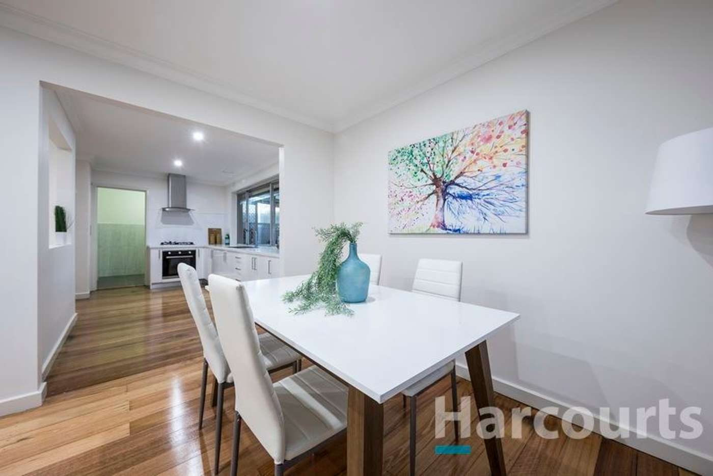 Seventh view of Homely house listing, 10 River Dr, Avondale Heights VIC 3034
