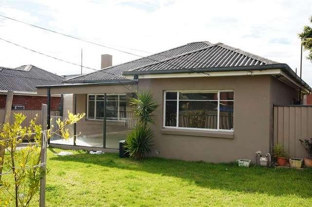 30 Irene Avenue, Coburg North VIC 3058