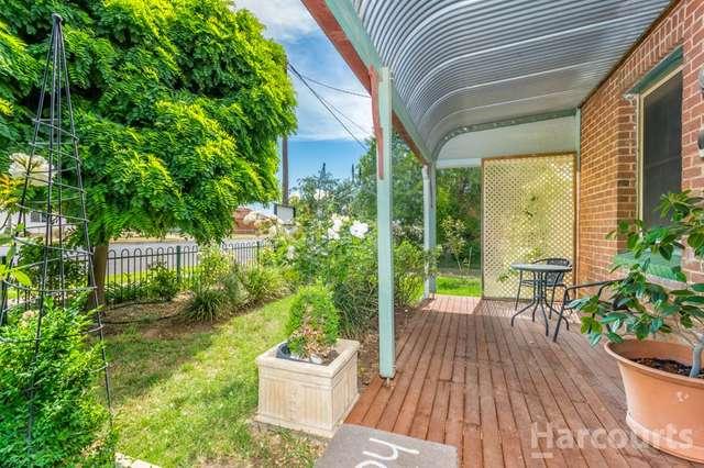 47 Brial Street, Boorowa NSW 2586