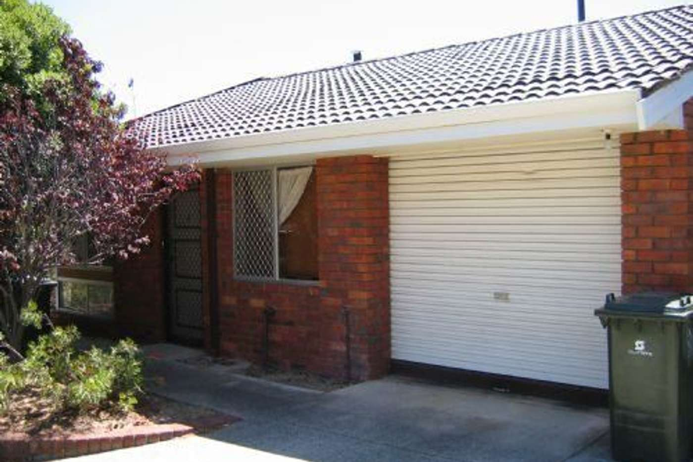 Main view of Homely villa listing, 9/6 Puntie Crescent, Maylands WA 6051