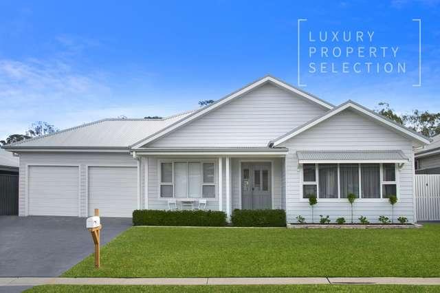 41 McKellar Street, Cobbitty NSW 2570