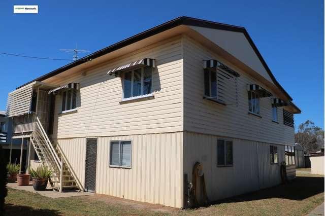55 Callandoon Street, Inglewood QLD 4387