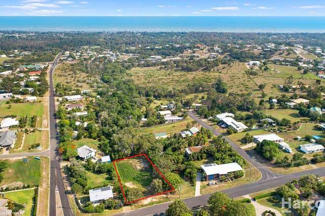 4 High Point Road, Dundowran QLD 4655