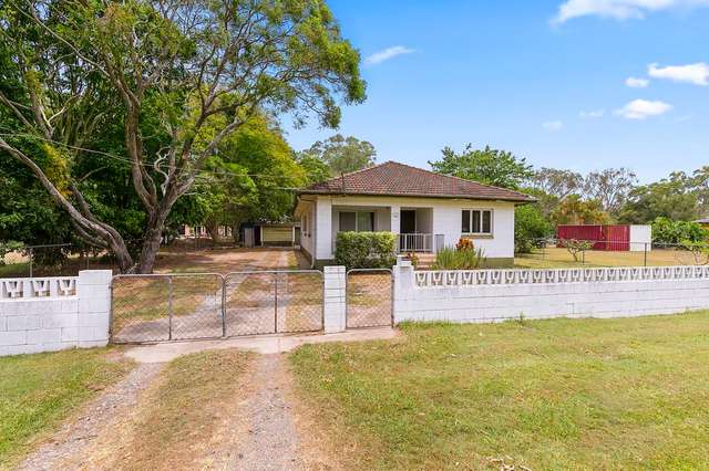 181a Chelsea Road, Ransome QLD 4154