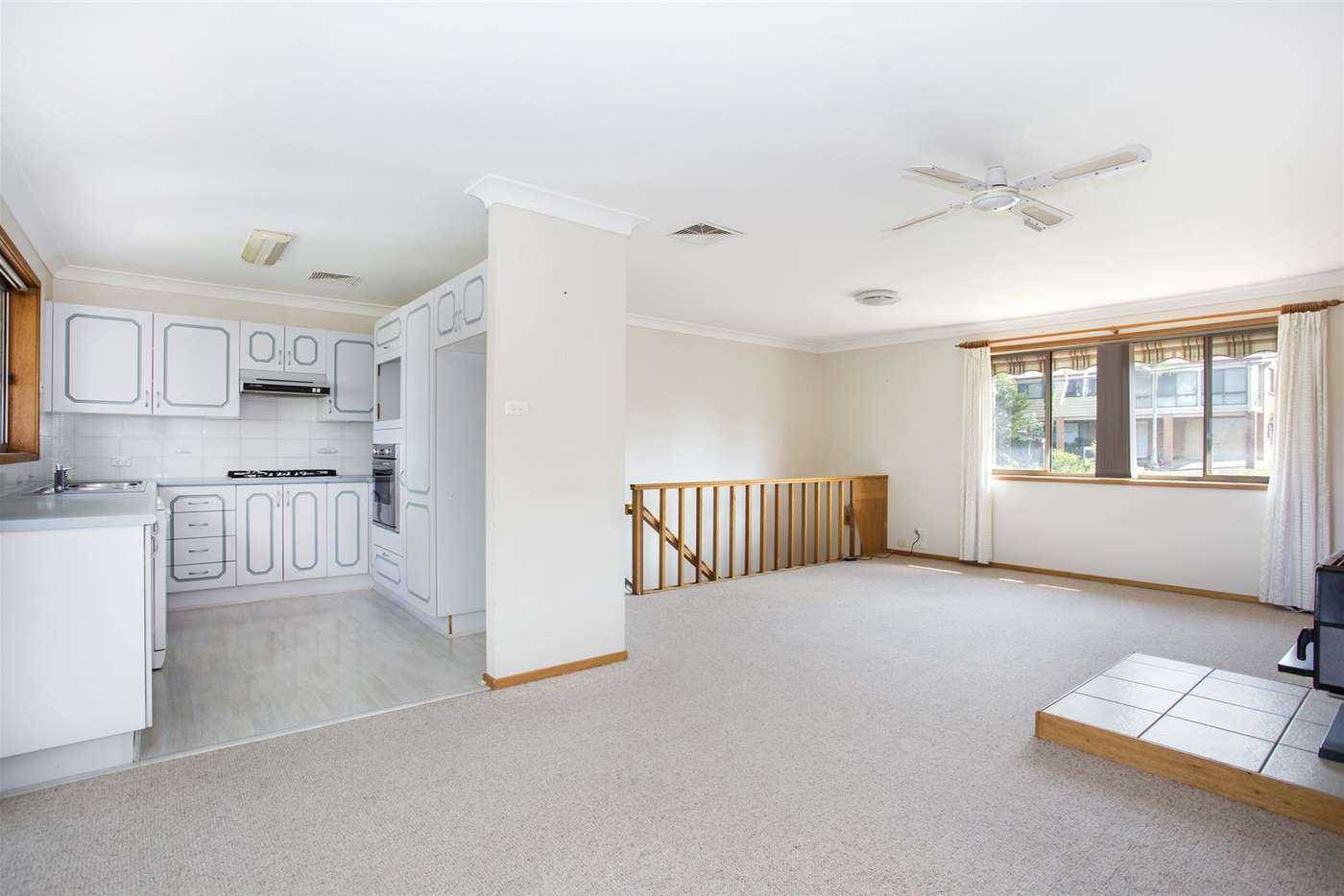 Main view of Homely house listing, 20 Torquay Drive, Lake Tabourie NSW 2539