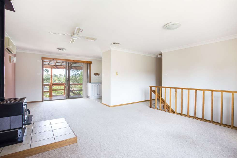 Third view of Homely house listing, 20 Torquay Drive, Lake Tabourie NSW 2539