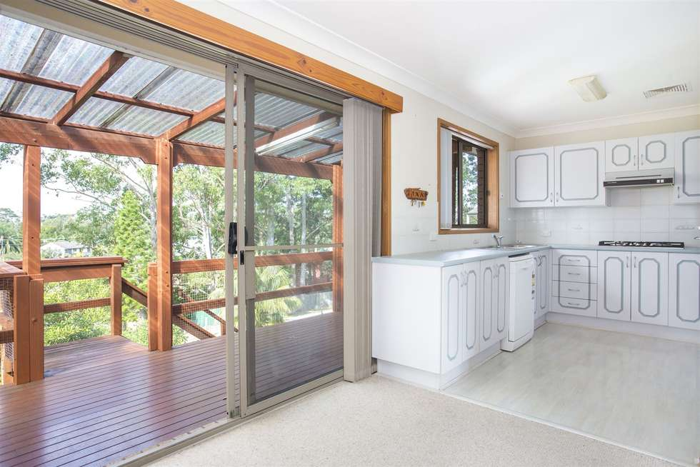 Fourth view of Homely house listing, 20 Torquay Drive, Lake Tabourie NSW 2539