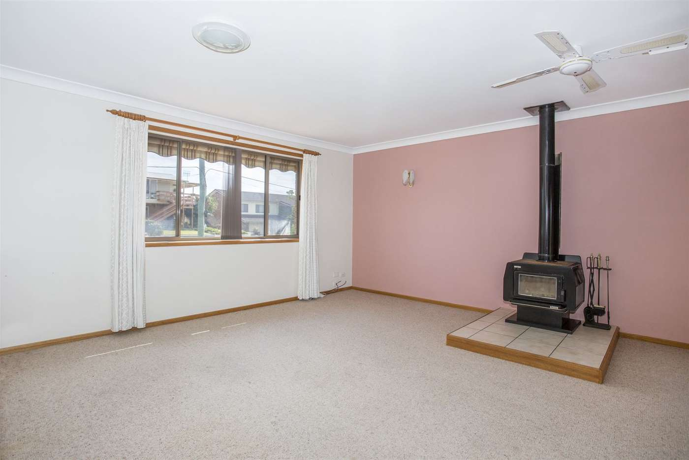 Sixth view of Homely house listing, 20 Torquay Drive, Lake Tabourie NSW 2539