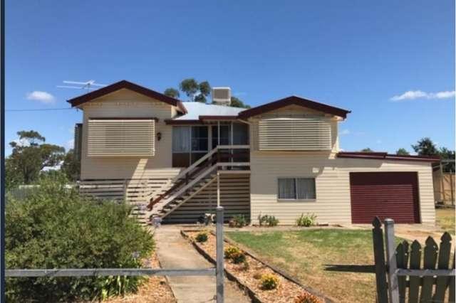 78 George Street, Inglewood QLD 4387