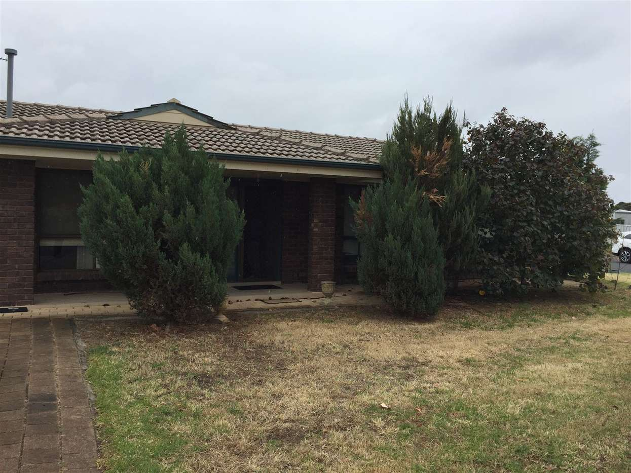 Main view of Homely house listing, 1/20 Vincent Avenue, Athelstone, SA 5076