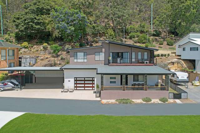 Address avaliable on request, Lower Portland NSW 2756