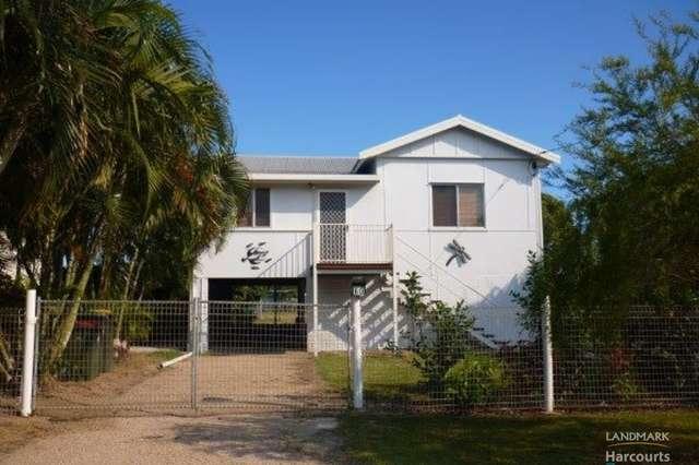 60 Seventeenth Street, Home Hill QLD 4806