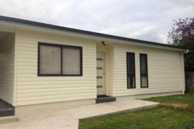 8a Tara Road, Blacktown NSW 2148
