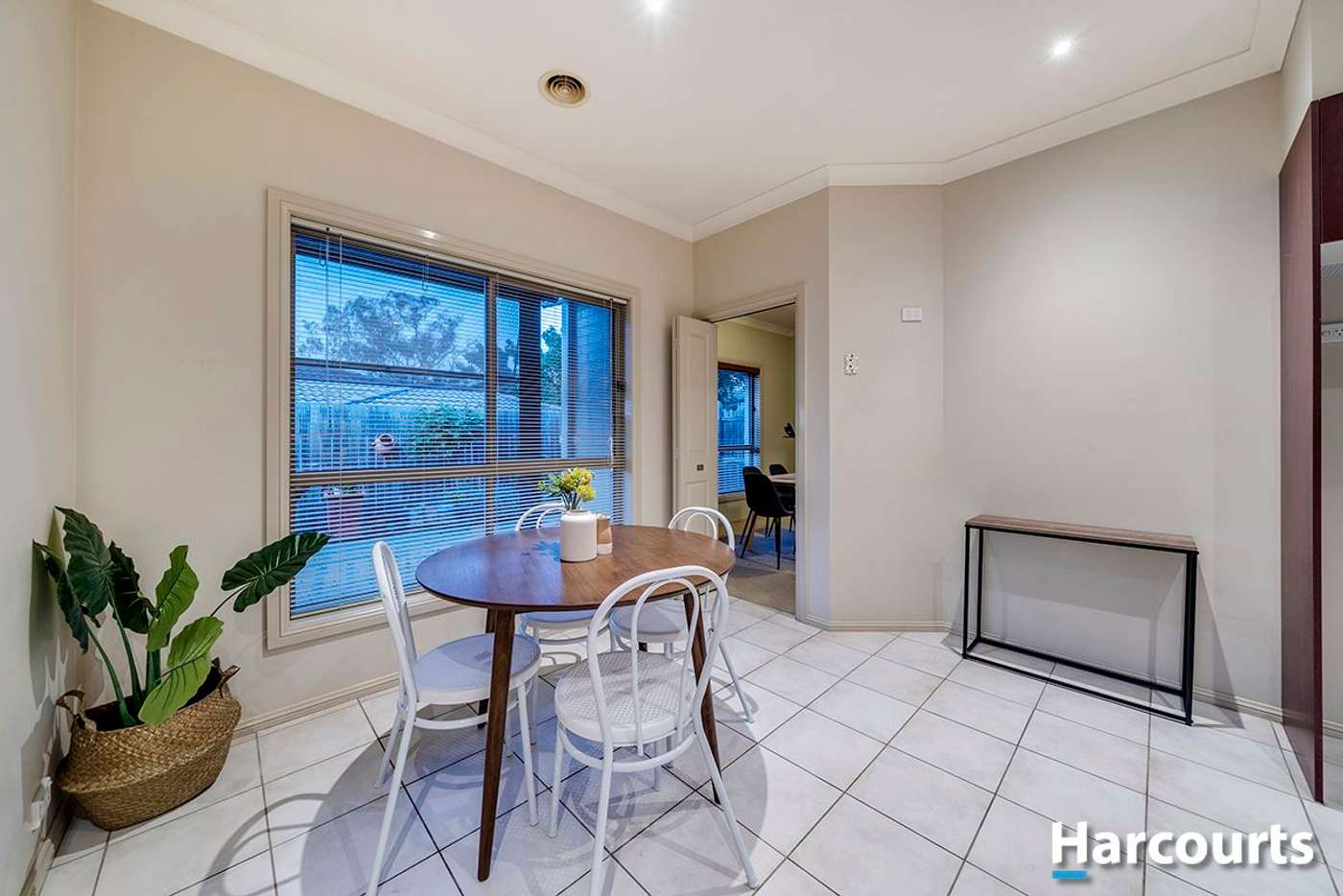 Sixth view of Homely townhouse listing, 8/4 Lind Close, Fraser ACT 2615