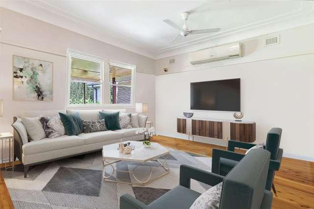10 Fairfield Avenue, Windsor NSW 2756