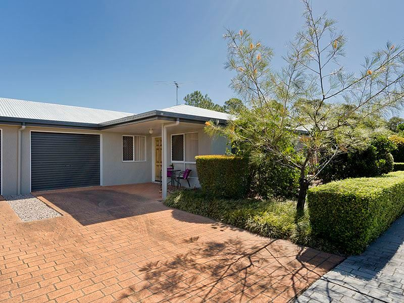 13/52 Groth Road