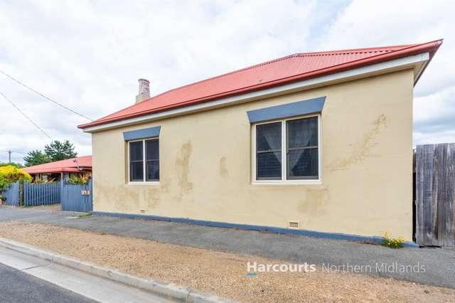 48 Main Road, Perth TAS 7300