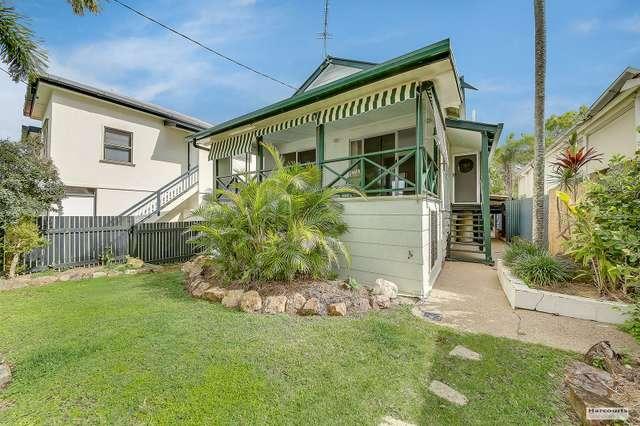 8 Poplar Street, Cooee Bay QLD 4703