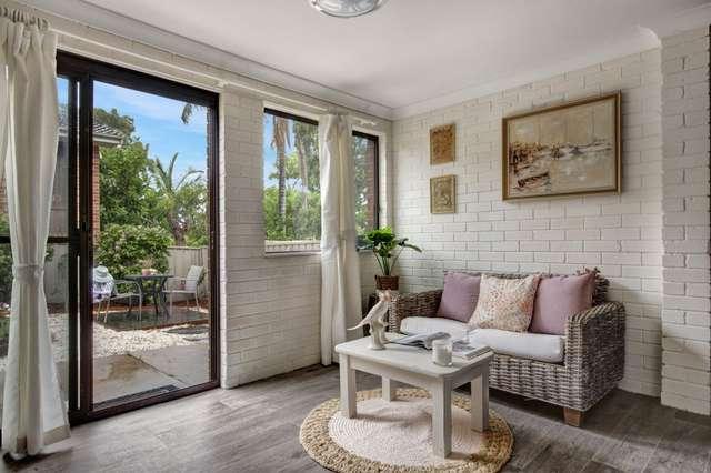 2/9 Niblick Avenue, Mollymook NSW 2539