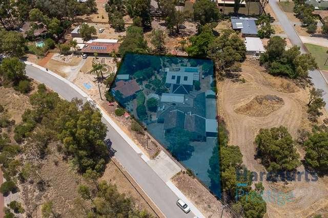 5 Lake View Terrace, Champion Lakes WA 6111