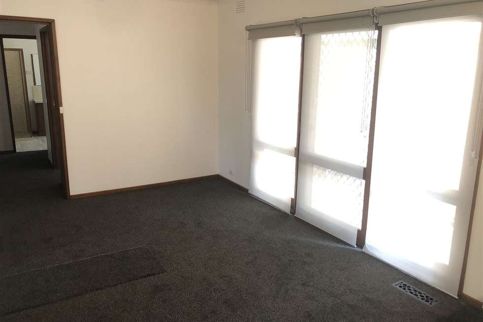 Fifth view of Homely unit listing, 2/1 McNabb Street, Berwick VIC 3806