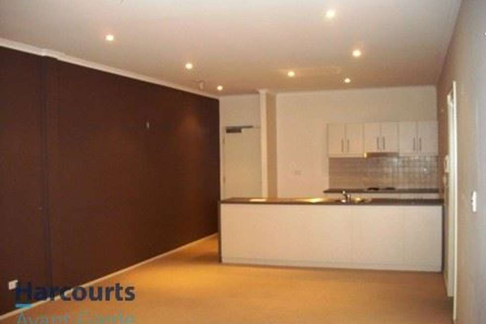 Second view of Homely apartment listing, 3/14-16 Hurtle Parade, Mawson Lakes SA 5095