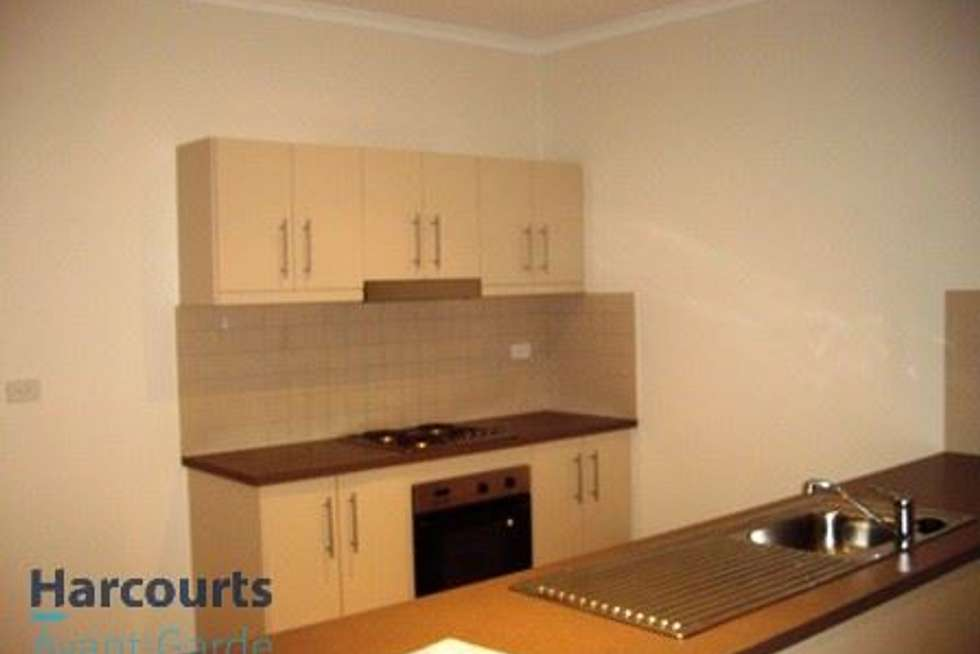 Third view of Homely apartment listing, 3/14-16 Hurtle Parade, Mawson Lakes SA 5095