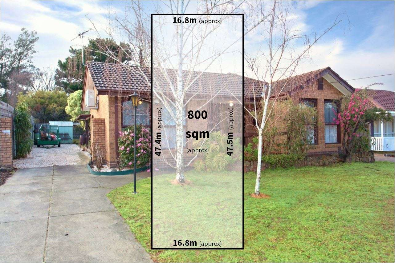 Main view of Homely house listing, 19 Stradella Avenue, Vermont South, VIC 3133