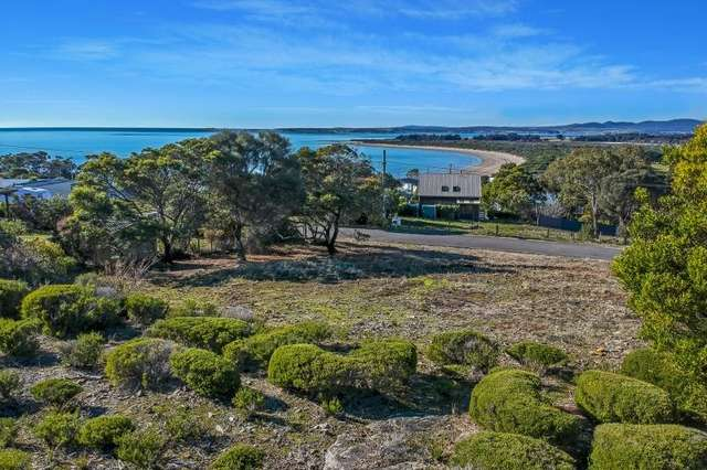 8 Ocean View Drive, Greens Beach TAS 7270
