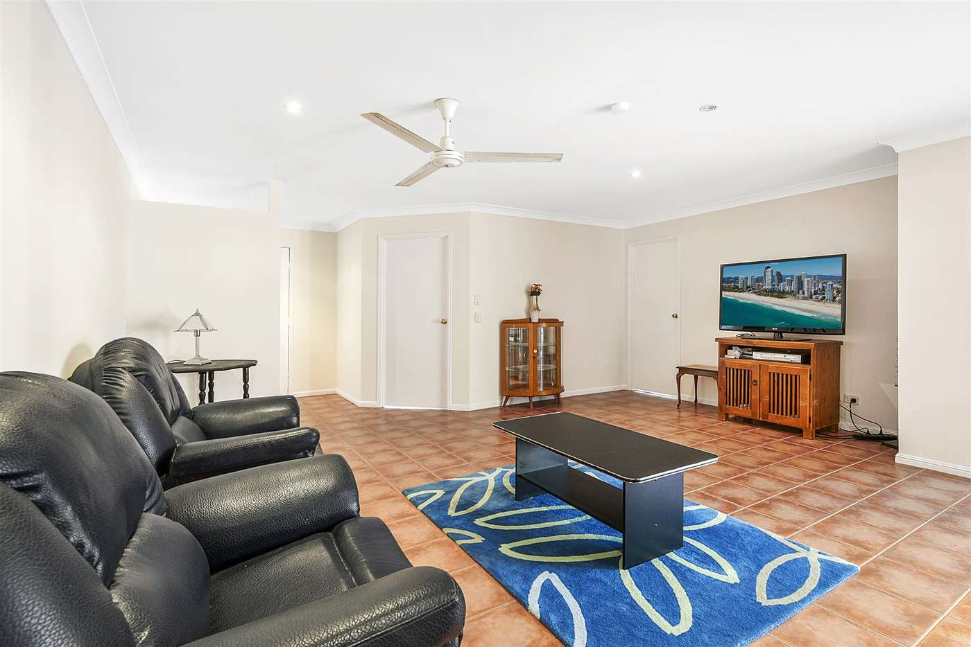 Main view of Homely house listing, 16 Jamieson Drive, Parkwood QLD 4214