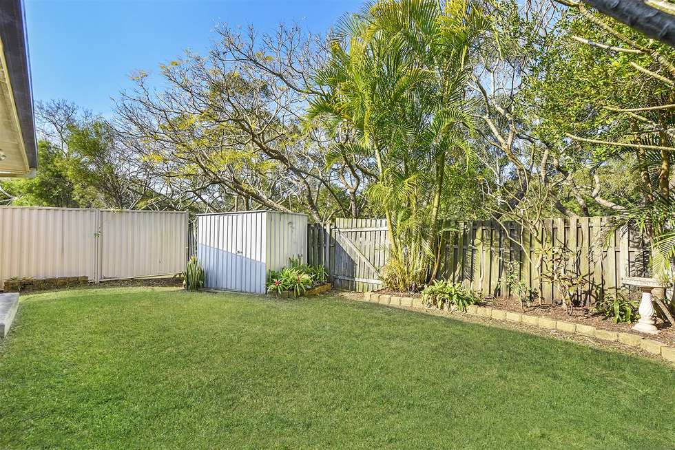 Third view of Homely house listing, 16 Jamieson Drive, Parkwood QLD 4214