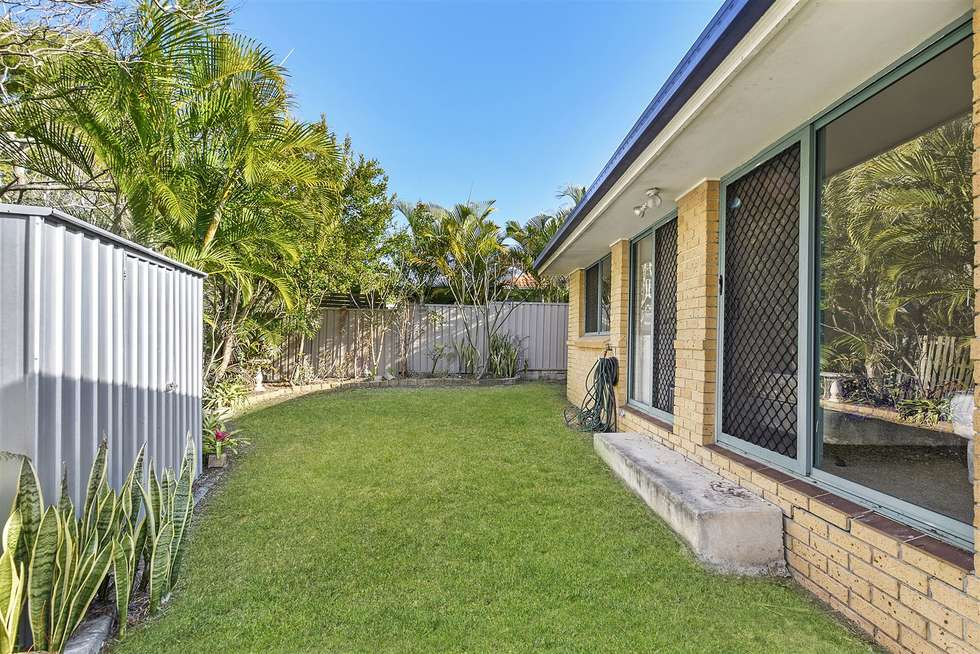 Fourth view of Homely house listing, 16 Jamieson Drive, Parkwood QLD 4214