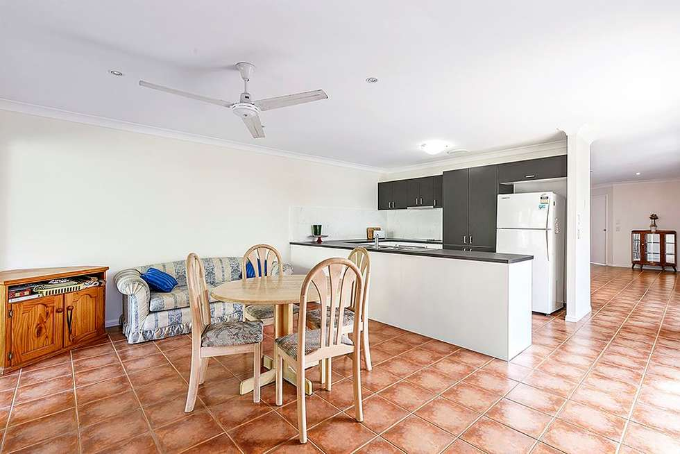 Fifth view of Homely house listing, 16 Jamieson Drive, Parkwood QLD 4214