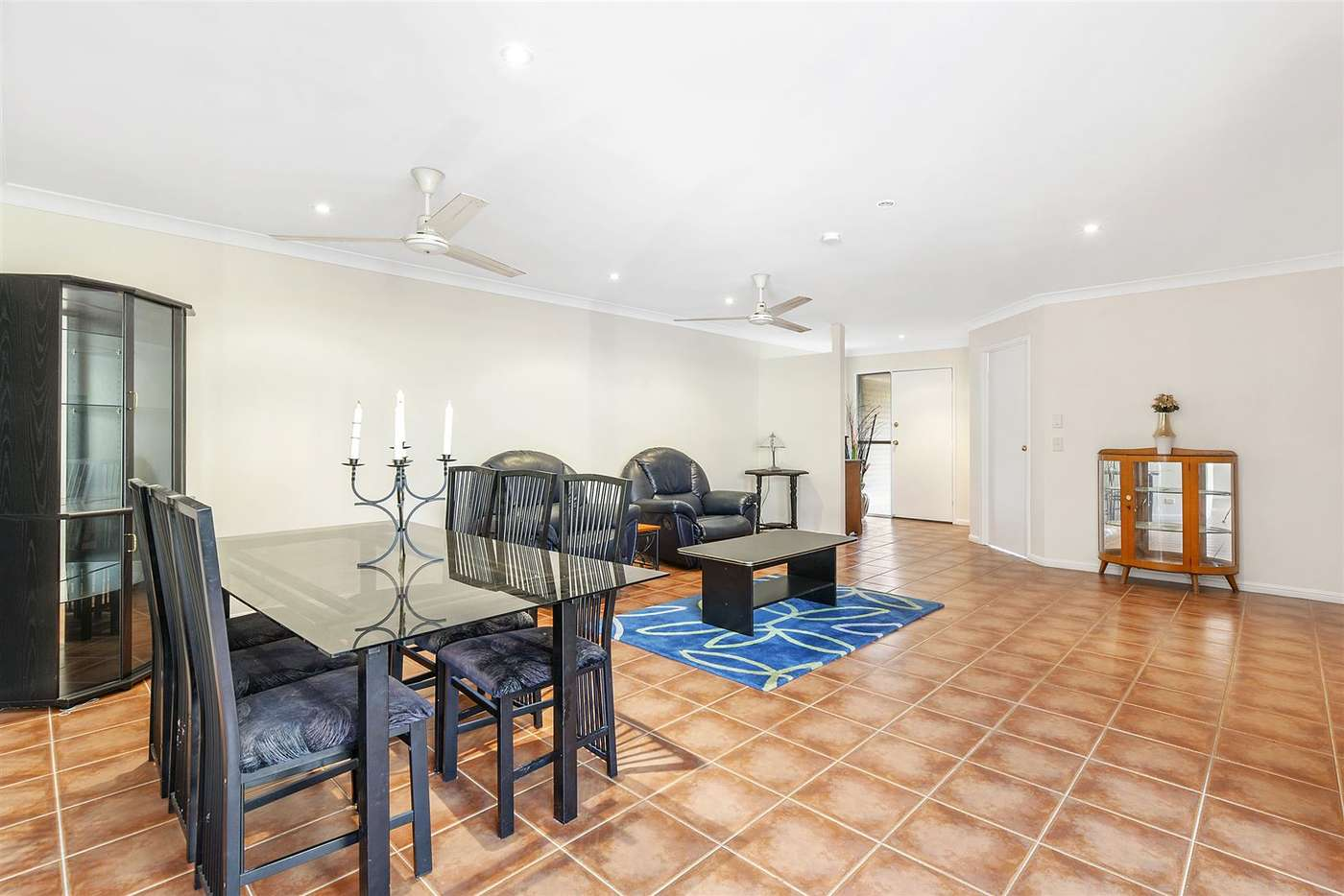Sixth view of Homely house listing, 16 Jamieson Drive, Parkwood QLD 4214
