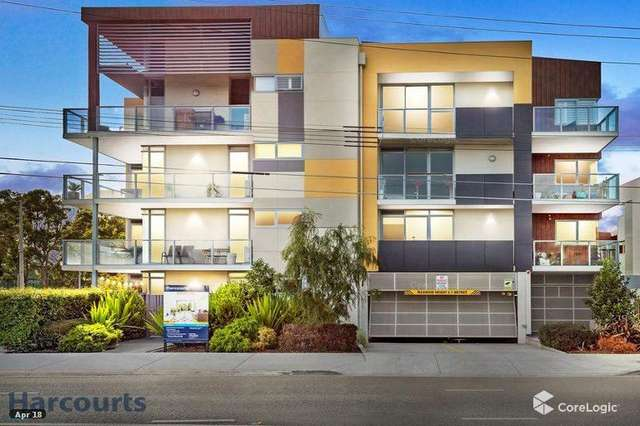 202c/168 Victoria Road, Northcote VIC 3070