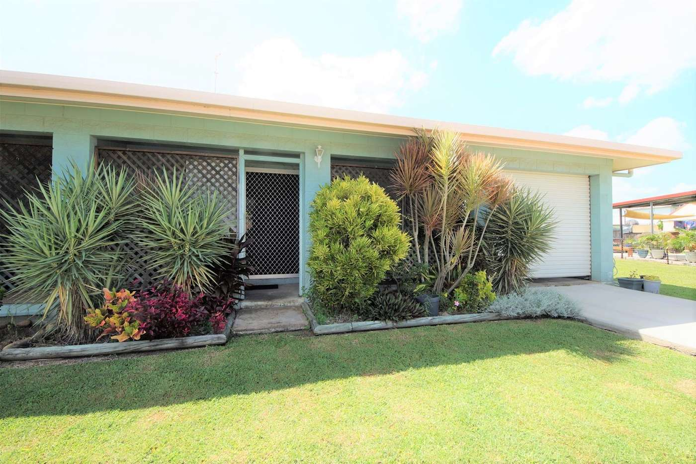 Main view of Homely unit listing, 1/67-69 Victoria Street, Ayr QLD 4807