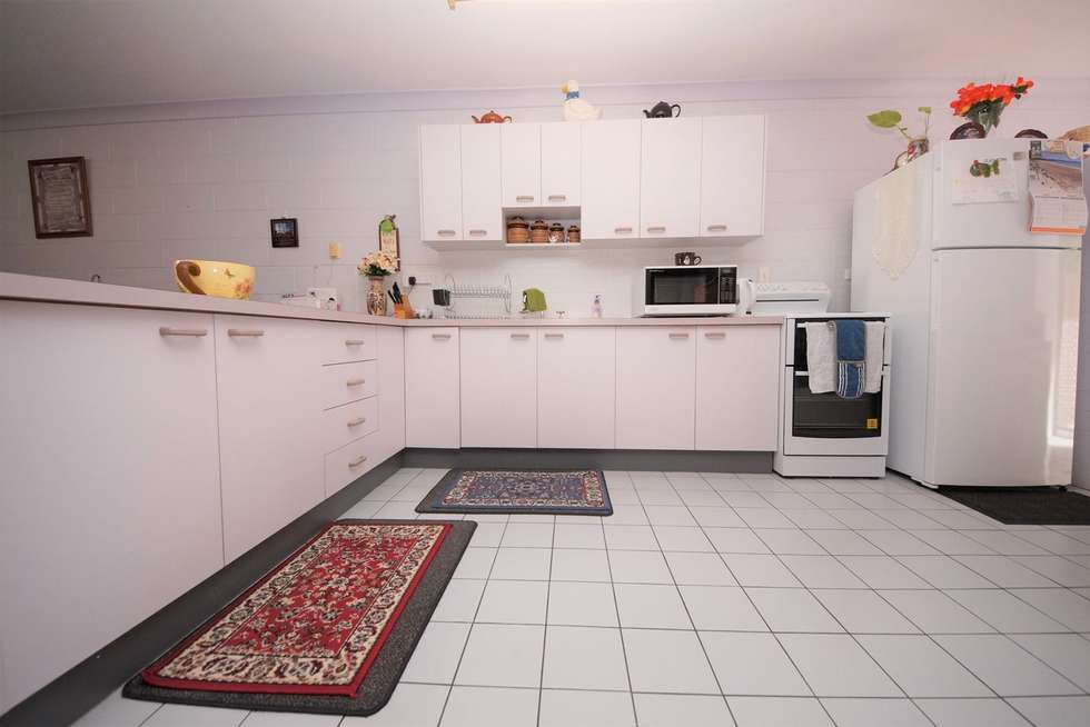 Second view of Homely unit listing, 1/67-69 Victoria Street, Ayr QLD 4807