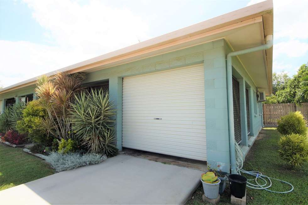 Third view of Homely unit listing, 1/67-69 Victoria Street, Ayr QLD 4807
