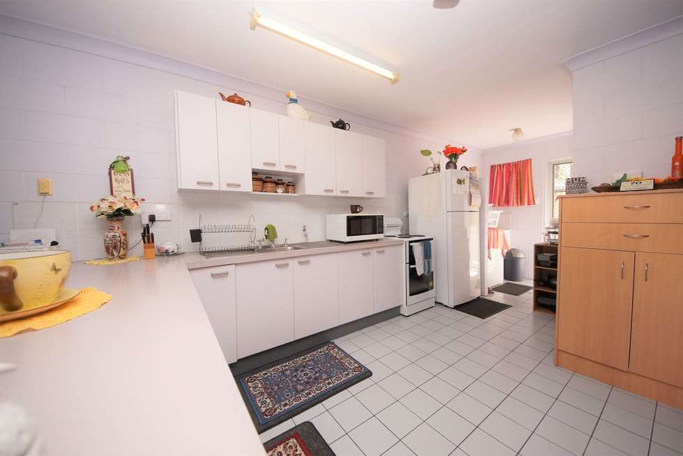 Fourth view of Homely unit listing, 1/67-69 Victoria Street, Ayr QLD 4807