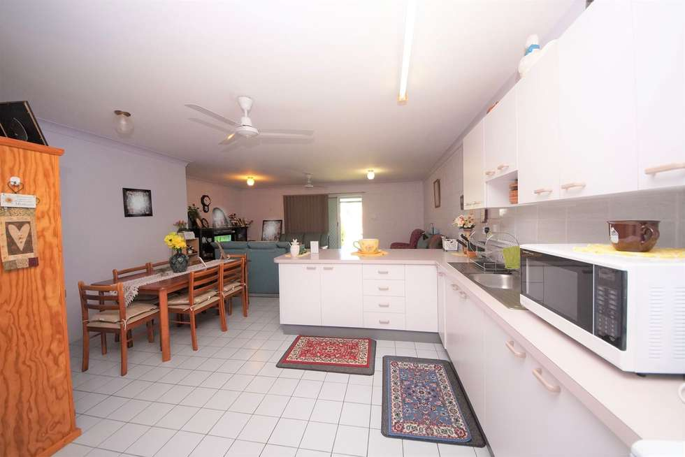 Fifth view of Homely unit listing, 1/67-69 Victoria Street, Ayr QLD 4807
