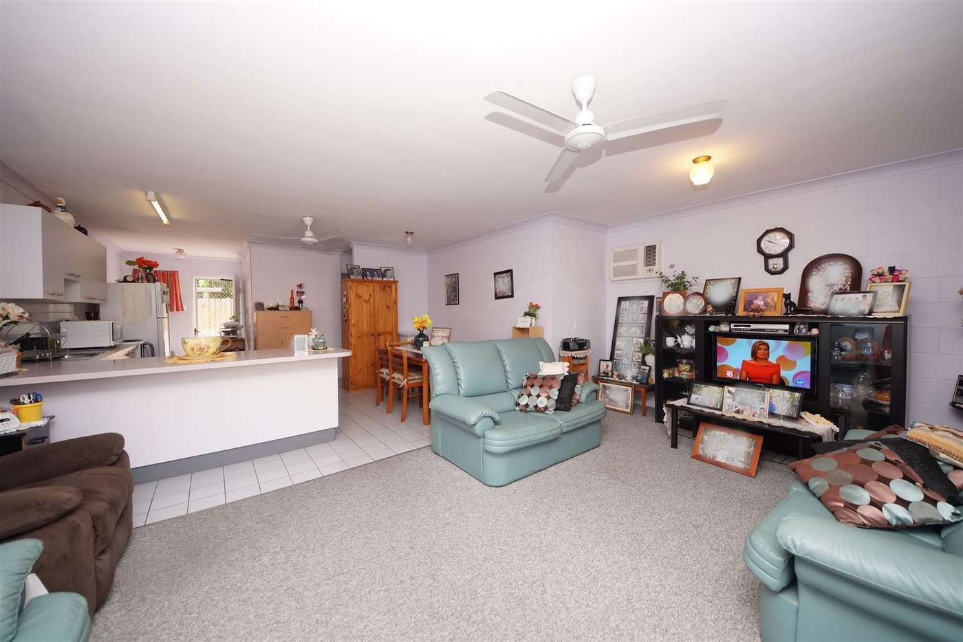Sixth view of Homely unit listing, 1/67-69 Victoria Street, Ayr QLD 4807