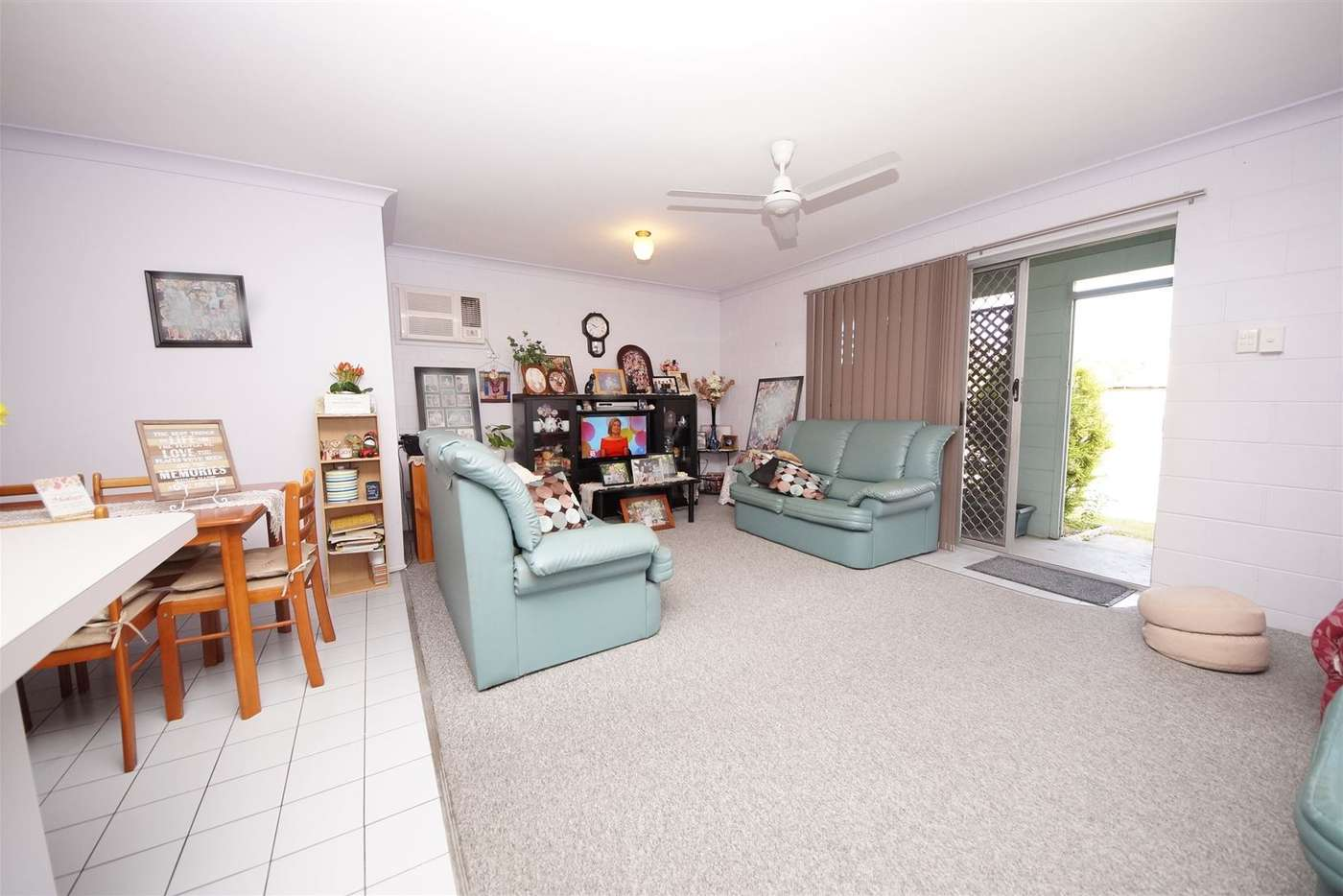 Seventh view of Homely unit listing, 1/67-69 Victoria Street, Ayr QLD 4807