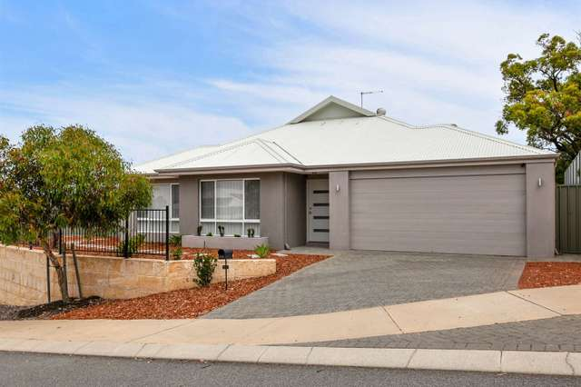 21 Brantwood Turn, Wellard WA 6170