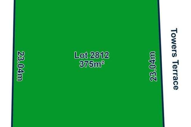 21 Towers Terrace, South Plympton SA 5038