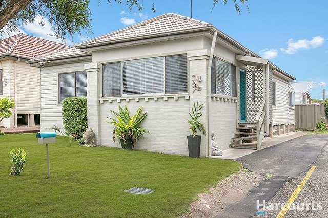 24 Crescent Road, Waratah NSW 2298