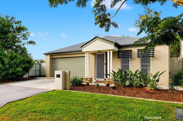1/23 Tallis Street, Wakerley QLD 4154